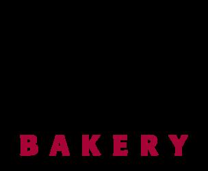 Asa's Bakery